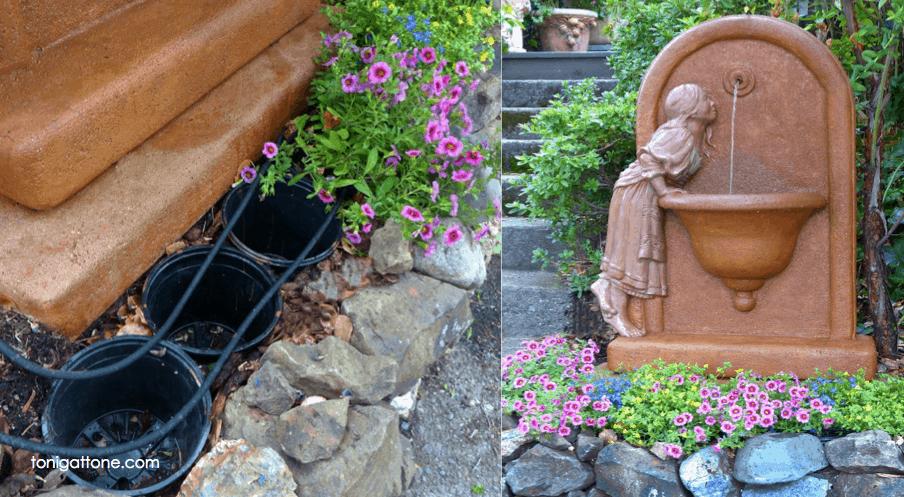 Quick Easy Seasonal Planting