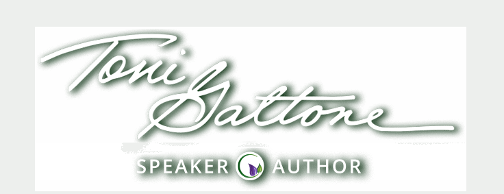 #2 Header Banner Logo NEW