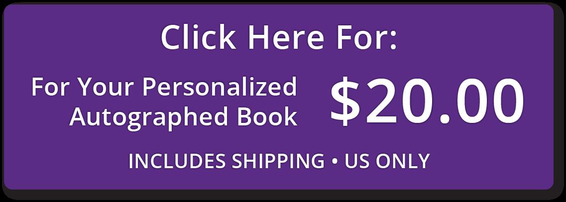 Button-ToniG-Autograph-Book-No-Logo-Price-Horz
